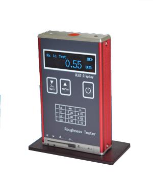TR100A表面粗糙度仪(光洁度仪)