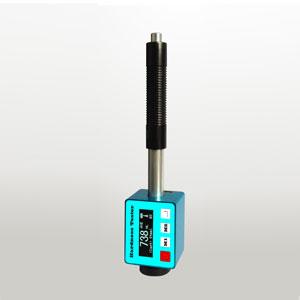 TH1200笔式里氏硬度计
