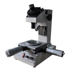 TMI505小型工具显微镜
