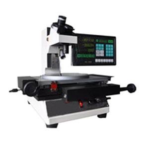TMI1505S数显小型工具显微镜