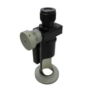 SJ-20X读数显微镜