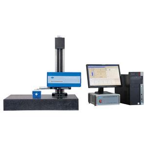 KR10001表面粗糙度测量仪