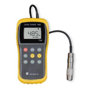 TT240涂层测厚仪