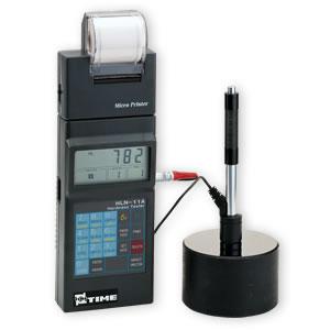 HLN-11A便携式里氏硬度计