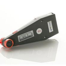 德国QNix1200/1500涂层测厚仪