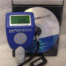 德国QNix8500高精度涂层测厚仪