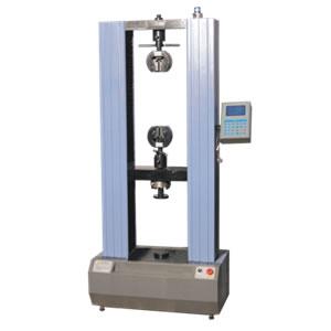 WDW-J10/20/50/100/200/300电子万能试验机