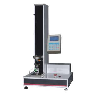 WDW-J002/005/01/02/05/1/2/5电子式万能试验机