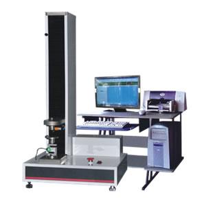 WDW-002/005/01/02/05/1/2/5微机控制电子万能试验机