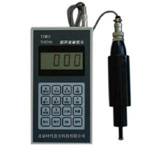 TUH700超声波硬度计