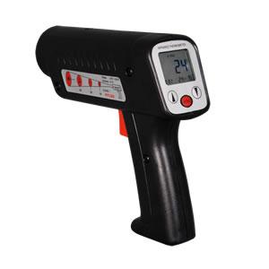 PT120E红外测温仪
