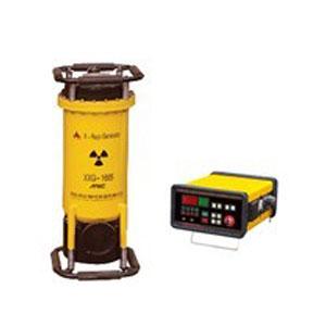 XXG-2005/2505/3005X射线探伤机(定向陶瓷管)