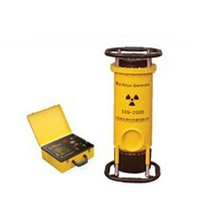 XXQ-2005/2505/3005X射线探伤机(定向玻璃管)
