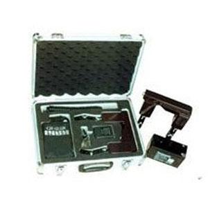 CJE―12/220微型磁轭探伤仪