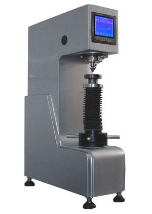 KB-3000E液晶数显布氏硬度计(闭环控制)