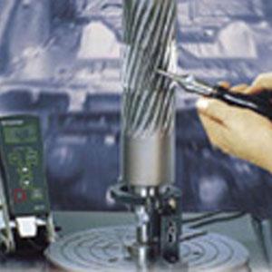 德国GE MIC10/MIC10DL超声波硬度计