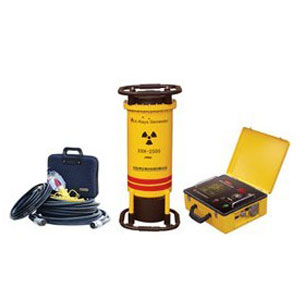 XXH-2005/2505/3005X射线探伤机(周向玻璃管)