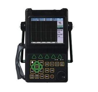 TUG800超声波探伤仪