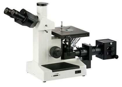 TMR1700AT/BT金相显微镜