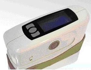 HP-380光泽度仪