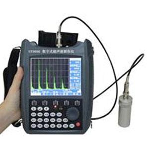 TUG620超声波探伤仪(新品)