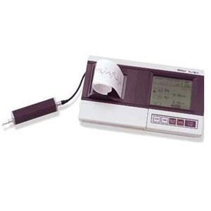 SJ-301粗糙度仪
