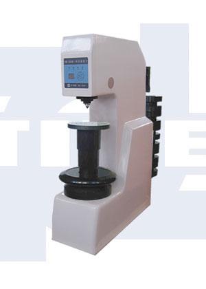 HB-3000B-I布氏硬度计