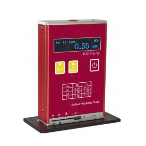TR110A表面粗糙度仪(光洁度仪)