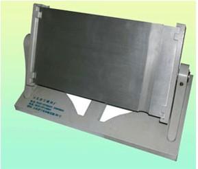 超声波探伤标准试块CSK-IIIA