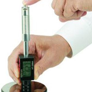 美国G&R HT-1000A袖珍式里氏硬度计