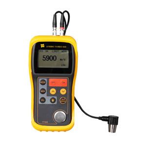 TT300超声波测厚仪(标准型)