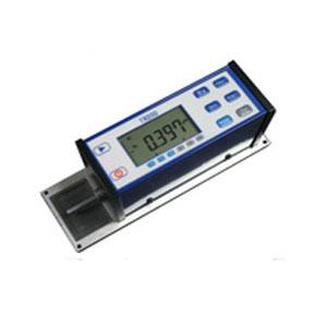 TR200表面粗糙度仪(光洁度仪)