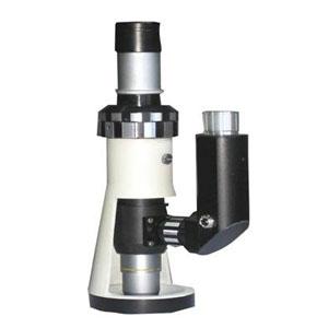 BJ-X手持金相显微镜