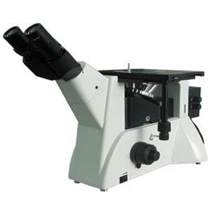 CWD300LMDC数码倒置明暗场金相显微镜