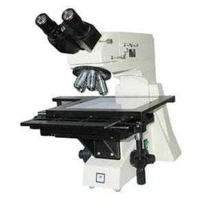 CW400T-8″硅芯片工业检查显微镜