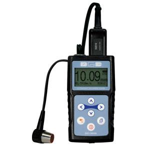 DC3000超声波测厚仪