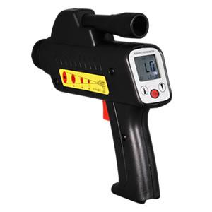 PT300红外测温仪(400℃~1800℃)