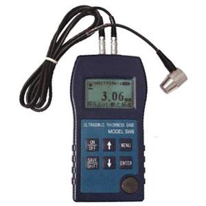 HT130超声波测厚仪