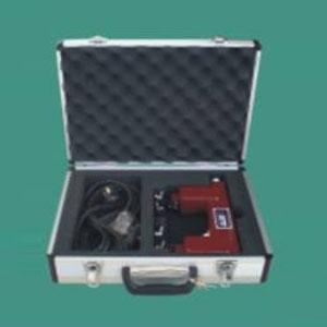 CJE-30电磁轭探伤仪(直接插220电源)