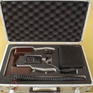 CJE-250交直流电磁轭探伤仪(可充电式)