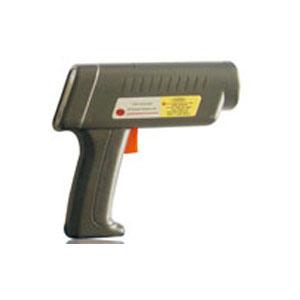 PT120红外测温仪(-25℃~1200℃)