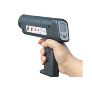 PT150红外测温仪(-25℃~1500℃)