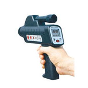 PT300B红外测温仪(500℃~3000℃)