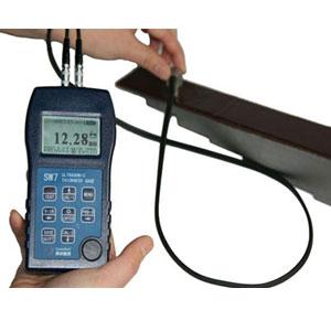 HT700超声波测厚仪(穿透涂层)