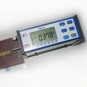 TR210表面粗糙度仪(光洁度仪)