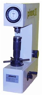 900-375洛氏/表面洛氏硬度计