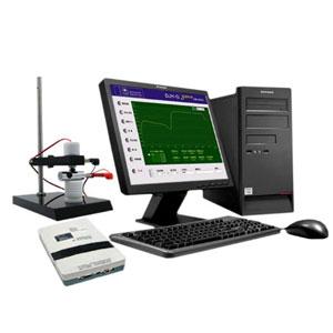 ETG260电解测厚仪(电位差型)