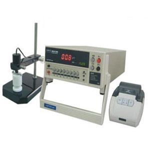 ETG230电解测厚仪(简易型带打印)
