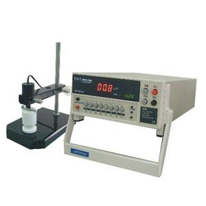 ETG220电解测厚仪(简易型无打印)