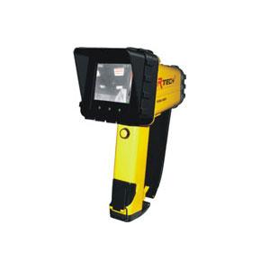 F2+红外热成像仪(消防救援专用)